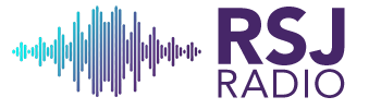 RSJ Radio