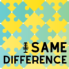 Same Difference Podcast – Season 1 – Episode 1 – Welcome Home
