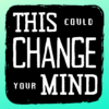 This Could Change Your Mind – Season 1 – Episode 6: Guitarist Ethan