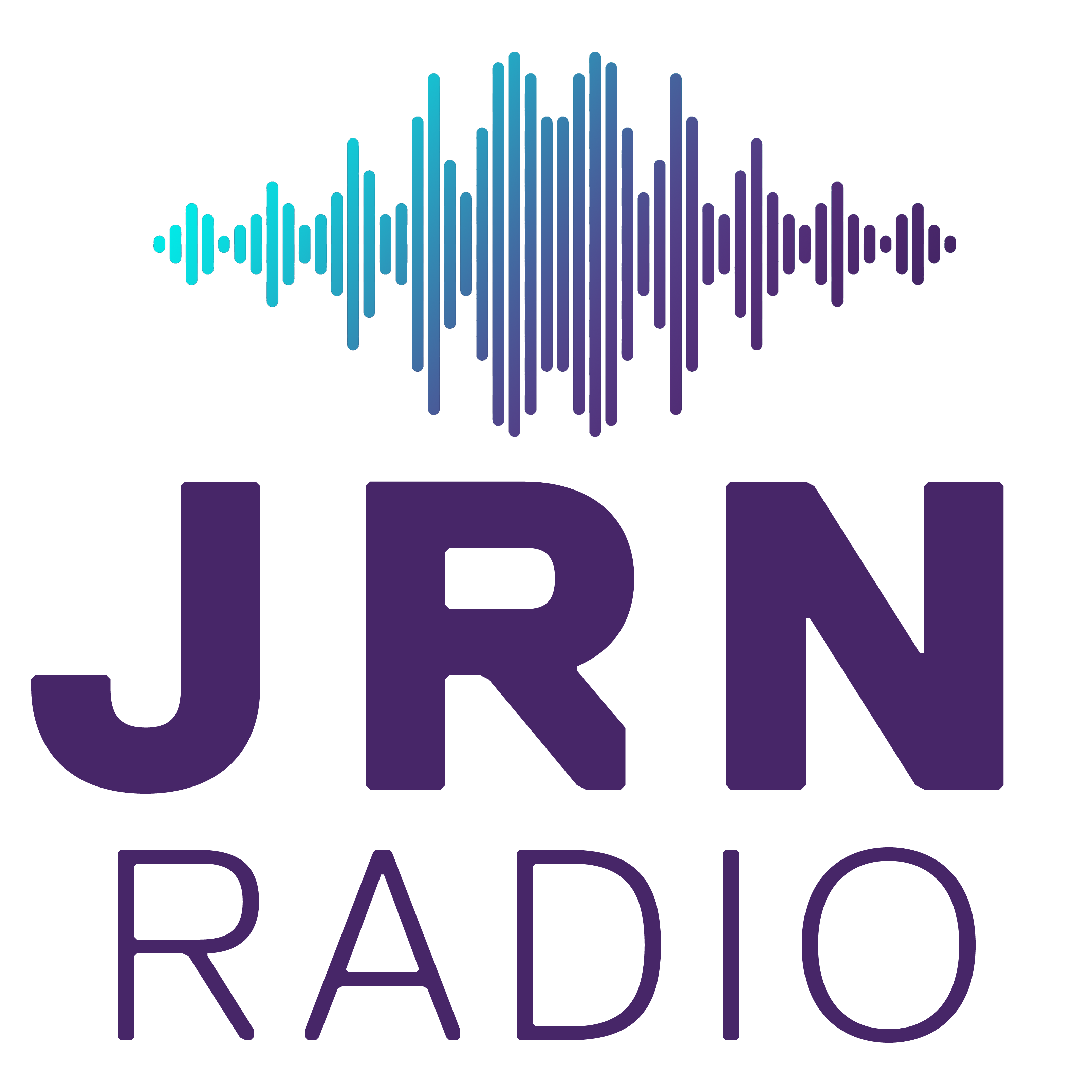 JRN Radio